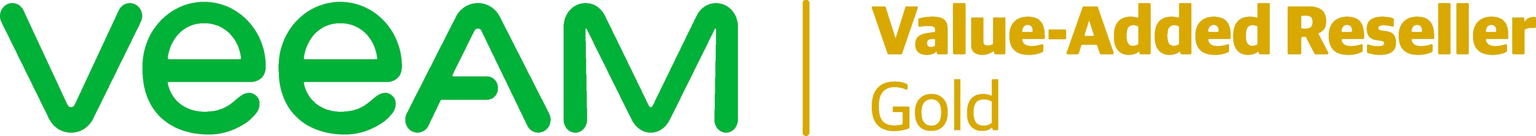 Veeam_ProPartner_Value-Added_Reseller_Gold_main_logo.png