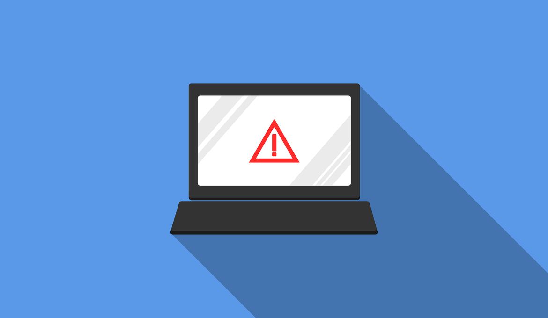 Kako se zavarovati pred zlonamerno e-pošto