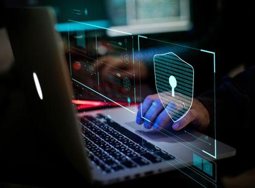 FortiGuard Labs v boju proti računalniškim virusom