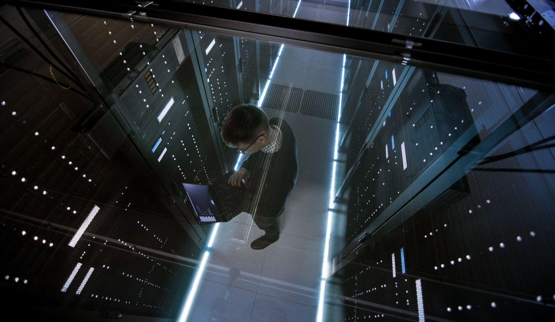 Katera backup rešitev je najučinkovitejša za vaše podjetje?