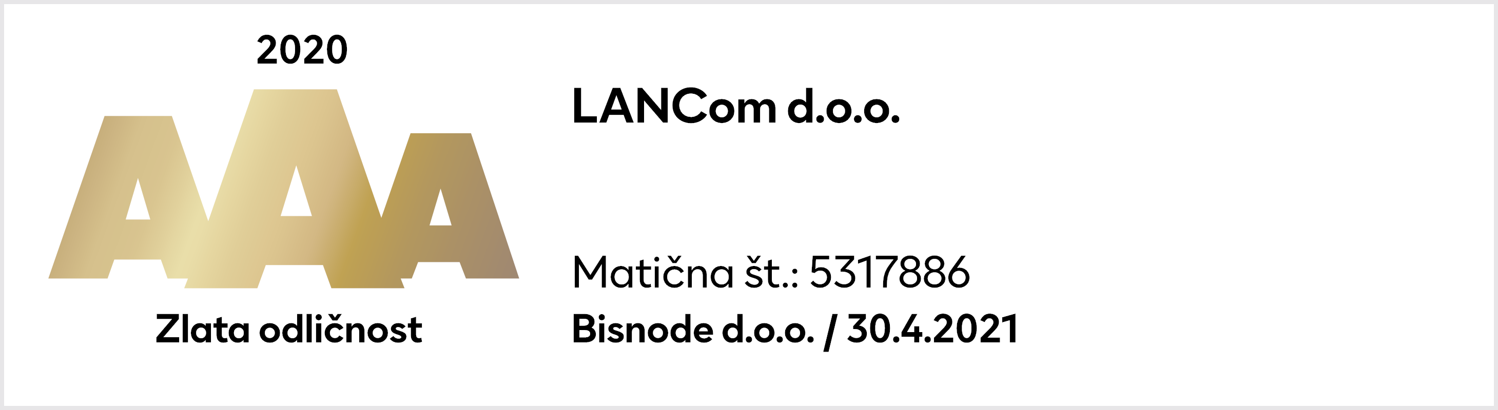 zlati-lancom.png